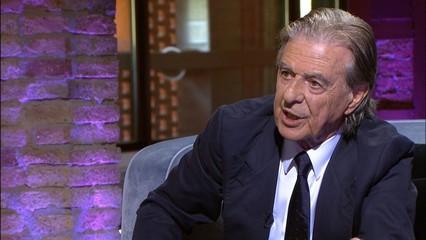 "Les millors frases de Ricardo Bofill a ""(S)avis"""