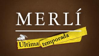 Merlí - 3a temporada
