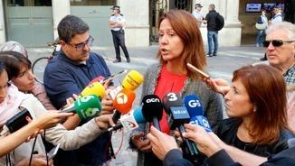 """Madrenas (cas Agissa): """"Estem convençuts que tot té a veure amb el procés"""""""