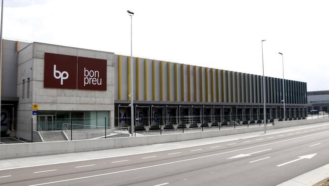 Bon Preu anuncia inversions de 200 milions i 1.300 llocs de treball nous en 2 anys