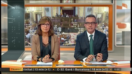 Canal 3/24 - 30/11/2017