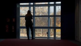 Has patit assetjament sexual a la feina? Explica'ns la teva història.