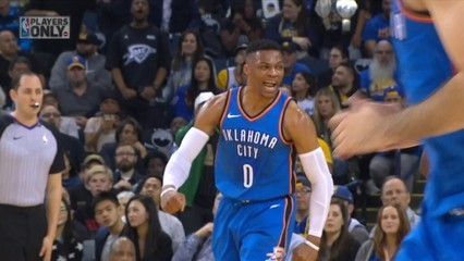 Top 3 NBA: Giannis Antetokounmpo vola