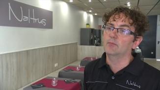 Trip Advisor no admet la categoria Cuina Catalana