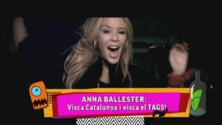 "Taio Cruz i Kylie Minogue: ""Higher"""