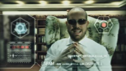 Videodiari [E_A.I.CLAUSTRE_*BP#235]