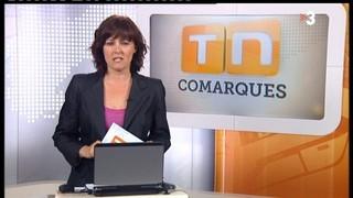 TN comarques Tarragona 19/04/2016