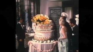 "Mor Debbie Reynolds, actriu de ""Cantant sota la pluja"" i mare de Carrie Fisher"