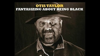 Otis Taylor i Son Seals
