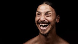 Zlatan Ibrahimovic (@Ibra_official)