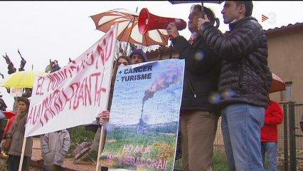 Telenotícies Girona 15/01/2013