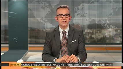 Canal 3/24 - 14/04/2016