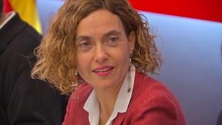El comitè federal del PSOE posarà data al congrés