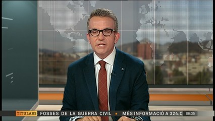 Canal 3/24 - 21/06/2017