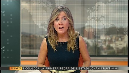Canal 3/24 - 15/09/2017