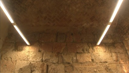 El Cor Ciutat de Tarragona, obligat a deixar el local d'assaig per excés de soroll
