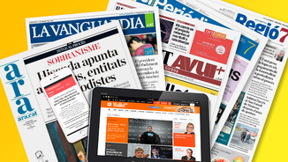 La tertúlia: La llista de subvencions que demana Hisenda a la Generalitat, pretén assenyalar algú?