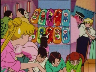 Sailor Moon [TV3] [ONLINE] [DD] [MP4] 1478397603211