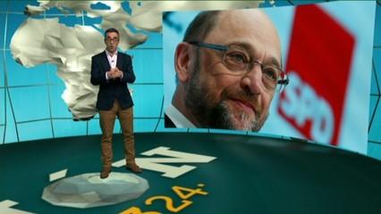 La socialdemocràcia europea, a l'UCI