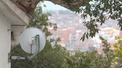 Guifi.net, una xarxa alternativa d'accés a internet
