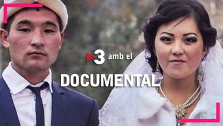 Documentals de TV3, no et cansis mai de saber
