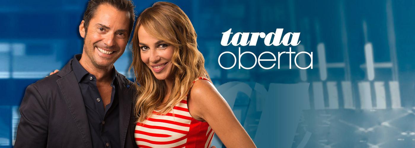 Image result for logo tarda oberta de tv3