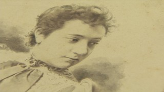 Surt a la llum la primera òpera composta per una dona a Espanya, Lluïsa Casagemas