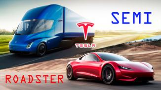 """""""El copilot"""": La revolució Tesla"""