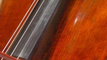 El Quartet Cosmos, preludi de la Schubertíada de Vilabertran