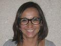 Núria Balaguer