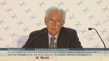 Monti sobre nacionalismes