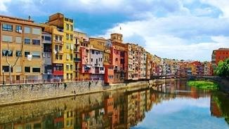 Catalunya al dia Girona 11/11/2016