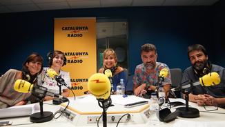 """Dictapp: """"Deixar de corregir per educar en català"""""""