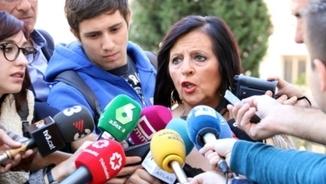 Catalunya al dia Girona 18.09.2017