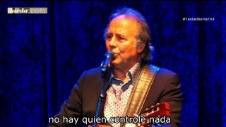L'Oriol Dalmau remasteritza la cançó de protesta
