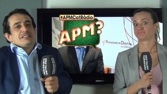 apmcatradio hipoteques fix periodista digital