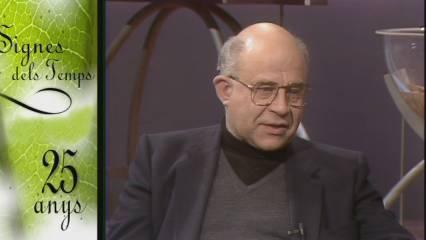 1990 - Josep Maria Via Taltavull
