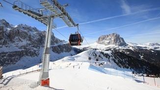 MeteoNeu 217 – Remuntadors, l'element vital de l'esquí alpí