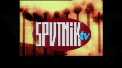 """Torna el mític programa """"Sputnik"""""""