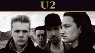 "Ja fa 30 anys que udolem ""With or Without You"", d'U2"