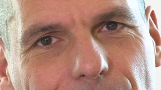 Varufakis, avergonyit de viure en una Europa que té presoners polítics