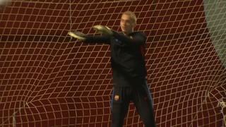 El Barça prepara la visita del Celta a la Copa