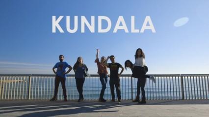 Presentació Kundala