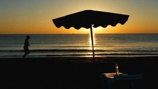 Xipre, una illa on hi ha arrelat una cultura barreja d'Hel·lenisme i d'Orient