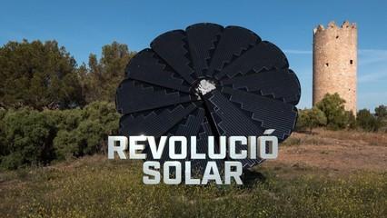 L'energia solar podria frenar el canvi climàtic?