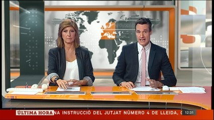 Canal 3/24 - 19/10/2017