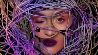 """Hi ha vida després de """"Black Mirror""""? Capítols 100% independents"""