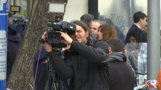 Rovira explica a Llarena com va demanar a Puigdemont aturar l'1-O
