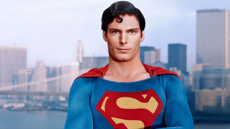 Superherois