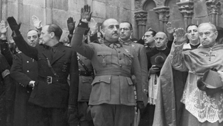 "On es pot enterrar el cadàver de Franco? Al ""Dominical"" oferim opcions"
